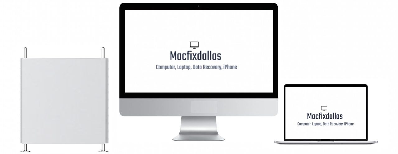 Mac Fix Dallas – Computer, Mac, Data Recovery, iPhone Screen Repair Near Dallas