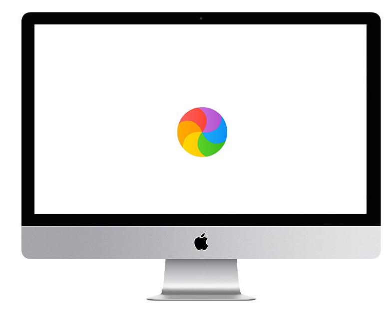 Slow iMac Repair Dallas
