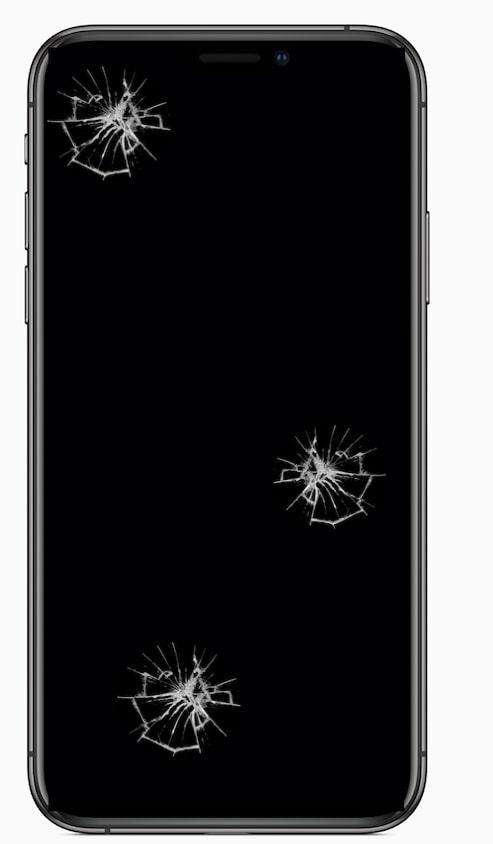 Cheap iphone screen repair dallas