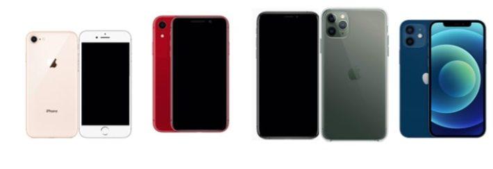 Cheap iPhone repair near Dallas