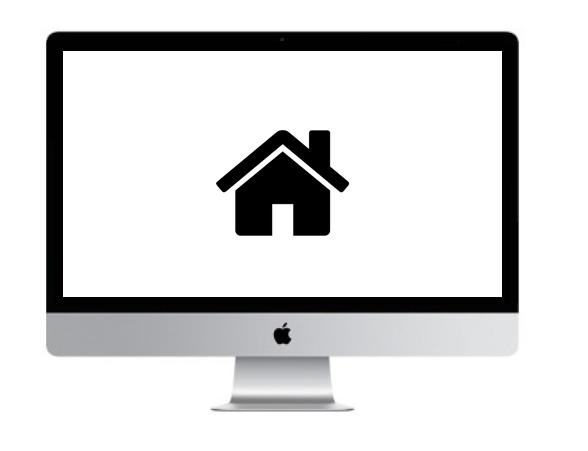 Computer Home Service Repair Dallas
