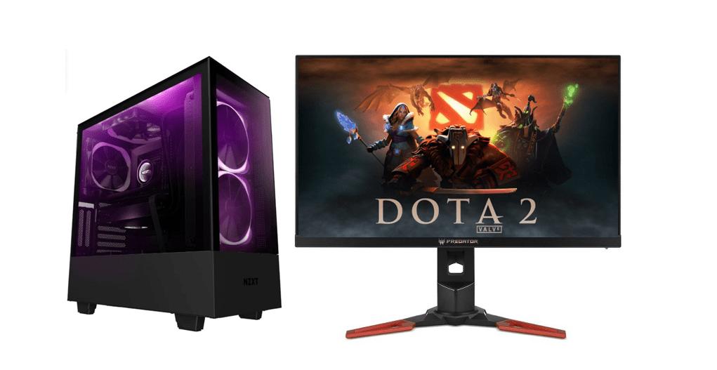 Gaming Computer Repair Service Dallas
