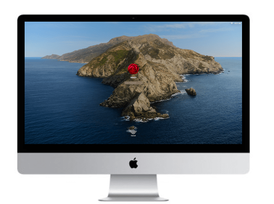 iMac Password Removal Service Dallas