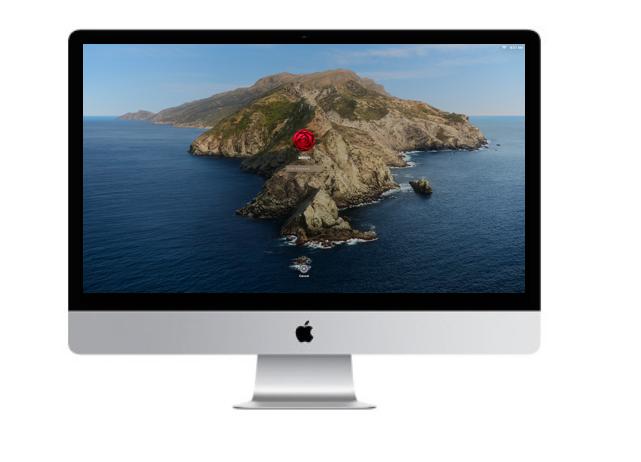iMac Password Removal Service Dallas