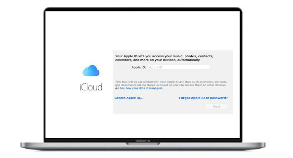 Apple MacBook Software Issue TroubleShoot Repair Dallas